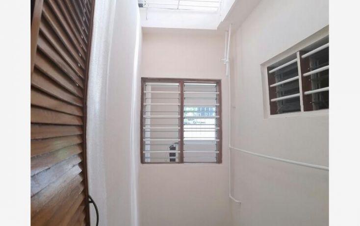 Foto de casa en venta en fraternidad 1352, unidad veracruzana, veracruz, veracruz, 1578454 no 08