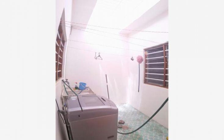 Foto de casa en venta en fraternidad 1352, unidad veracruzana, veracruz, veracruz, 1578454 no 10