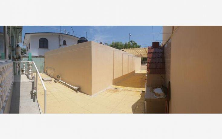 Foto de casa en venta en fraternidad 1352, unidad veracruzana, veracruz, veracruz, 1578454 no 11