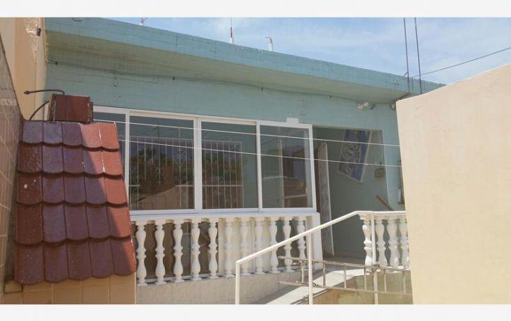 Foto de casa en venta en fraternidad 1352, unidad veracruzana, veracruz, veracruz, 1578454 no 12