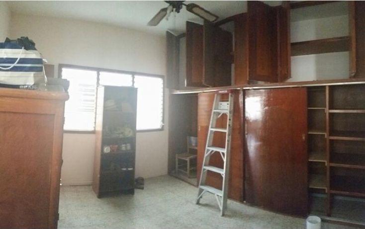 Foto de casa en venta en fraternidad 1352, unidad veracruzana, veracruz, veracruz, 1578454 no 14