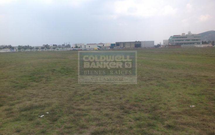 Foto de terreno habitacional en venta en fraternidad, san marcos, toluca, estado de méxico, 480221 no 01