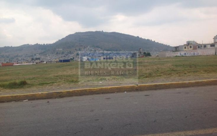 Foto de terreno habitacional en venta en fraternidad, san marcos, toluca, estado de méxico, 480221 no 06