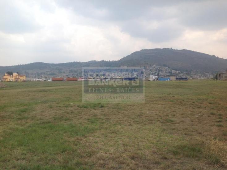 Foto de terreno habitacional en venta en  , san marcos, toluca, méxico, 480221 No. 07