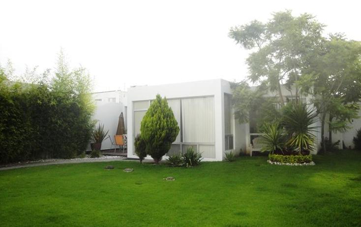 Foto de casa en renta en fray a de monroy 0, nuevo juriquilla, querétaro, querétaro, 1704004 No. 08