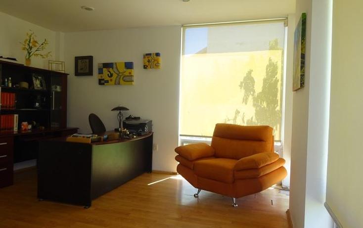 Foto de casa en renta en fray a de monroy 0, nuevo juriquilla, querétaro, querétaro, 1704004 No. 14