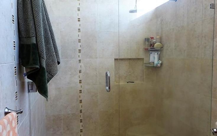 Foto de casa en renta en fray a de monroy 0, nuevo juriquilla, querétaro, querétaro, 1704004 No. 25