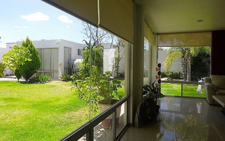 Foto de casa en venta en fray a de monroy, juriquilla, querétaro, querétaro, 1704004 no 01