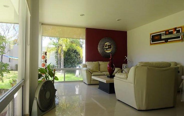 Foto de casa en venta en fray a de monroy, juriquilla, querétaro, querétaro, 1704004 no 02