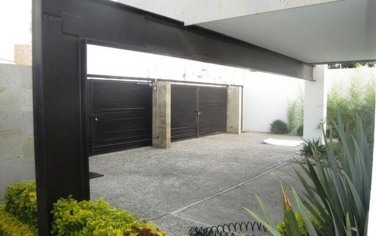 Foto de casa en venta en fray a de monroy, juriquilla, querétaro, querétaro, 1704004 no 06
