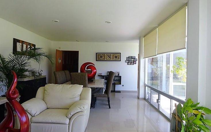 Foto de casa en venta en fray a de monroy, juriquilla, querétaro, querétaro, 1704004 no 09