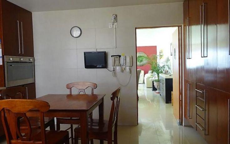 Foto de casa en venta en fray a de monroy, juriquilla, querétaro, querétaro, 1704004 no 12