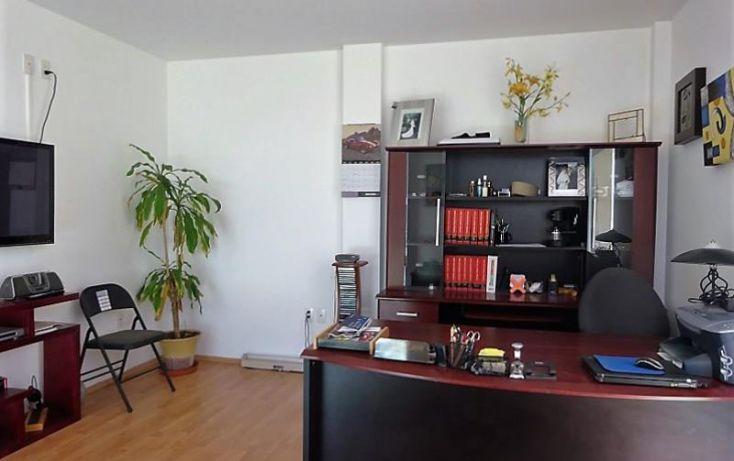 Foto de casa en venta en fray a de monroy, juriquilla, querétaro, querétaro, 1704004 no 17