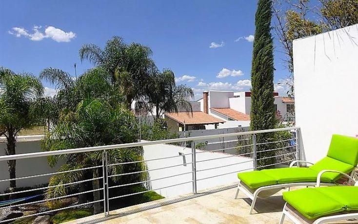 Foto de casa en venta en fray a de monroy, juriquilla, querétaro, querétaro, 1704004 no 21