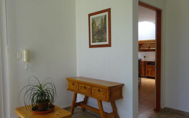 Foto de casa en venta en fray a de monroy, juriquilla, querétaro, querétaro, 1704004 no 33