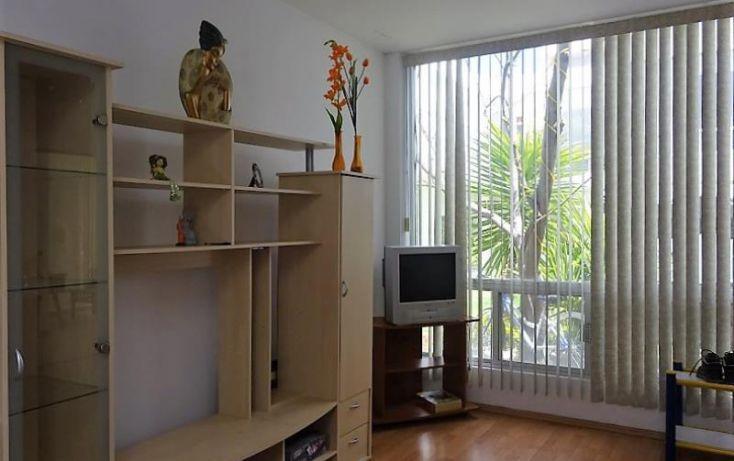 Foto de casa en venta en fray a de monroy, juriquilla, querétaro, querétaro, 1704004 no 34