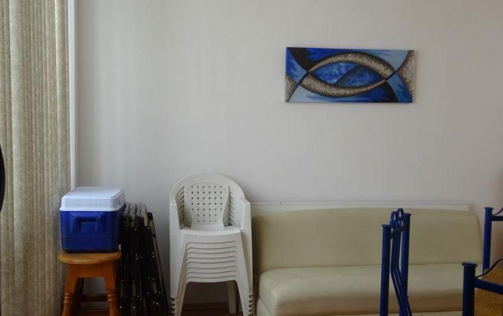 Foto de casa en venta en fray a de monroy, juriquilla, querétaro, querétaro, 1704004 no 39