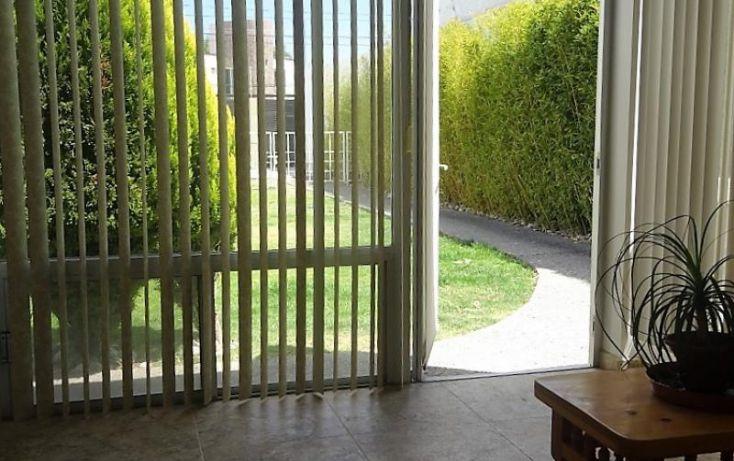 Foto de casa en venta en fray a de monroy, juriquilla, querétaro, querétaro, 1704004 no 41