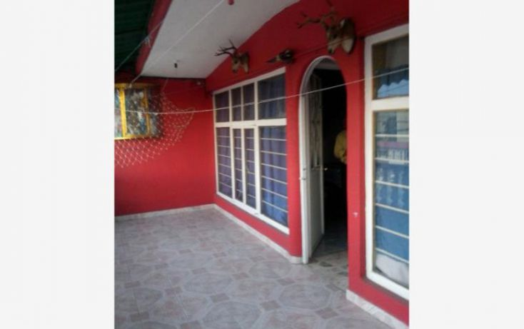 Foto de casa en venta en fray alonso de la veracruz, leandro valle, tlalnepantla de baz, estado de méxico, 1568692 no 01