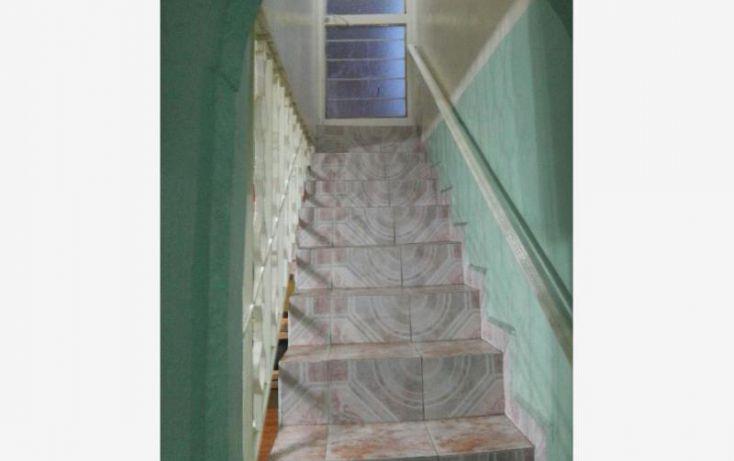 Foto de casa en venta en fray alonso de la veracruz, leandro valle, tlalnepantla de baz, estado de méxico, 1568692 no 02