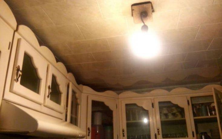 Foto de casa en venta en fray alonso de la veracruz, leandro valle, tlalnepantla de baz, estado de méxico, 1568692 no 03