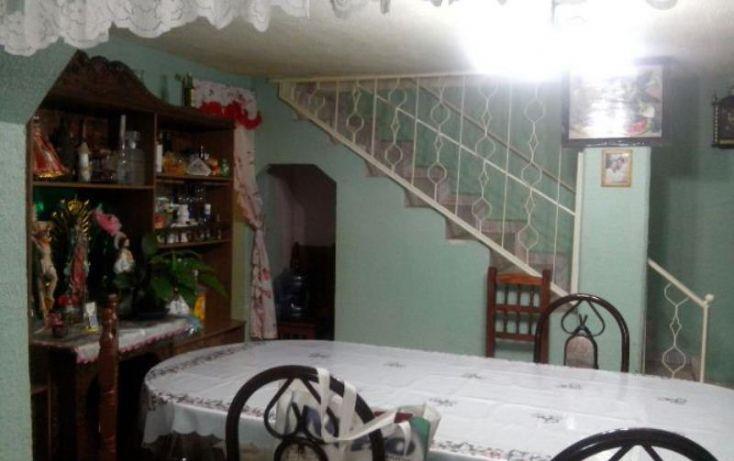 Foto de casa en venta en fray alonso de la veracruz, leandro valle, tlalnepantla de baz, estado de méxico, 1568692 no 05
