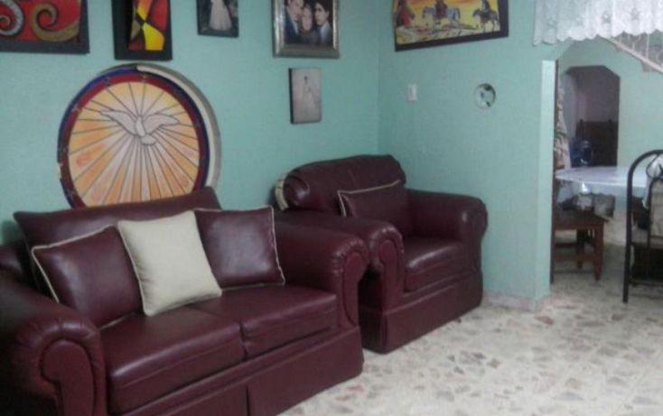 Foto de casa en venta en fray alonso de la veracruz, leandro valle, tlalnepantla de baz, estado de méxico, 1568692 no 06