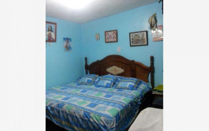 Foto de casa en venta en fray alonso de la veracruz, leandro valle, tlalnepantla de baz, estado de méxico, 1568692 no 07