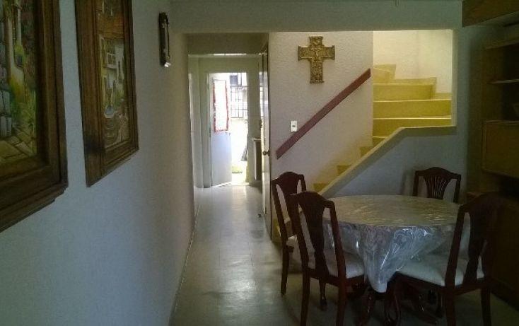 Foto de casa en renta en fray andrés castro, los héroes ii, toluca, estado de méxico, 1222713 no 05
