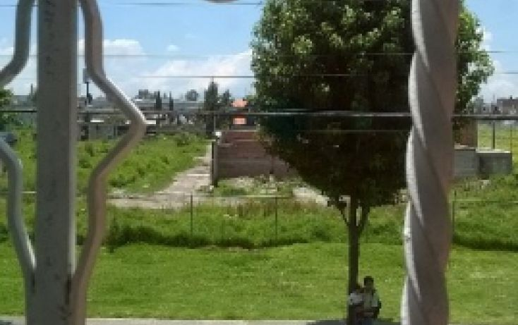 Foto de casa en renta en fray andrés castro, los héroes ii, toluca, estado de méxico, 1222713 no 07