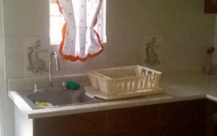 Foto de casa en renta en fray andrés castro, los héroes ii, toluca, estado de méxico, 1222713 no 08