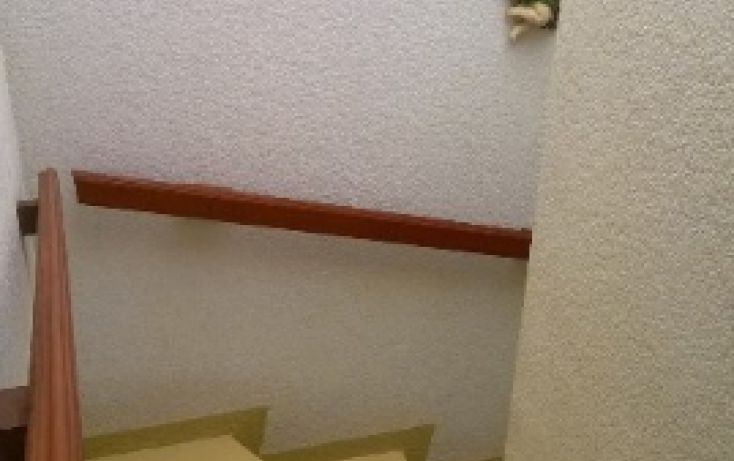 Foto de casa en renta en fray andrés castro, los héroes ii, toluca, estado de méxico, 1222713 no 11