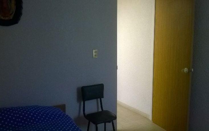 Foto de casa en renta en fray andrés castro, los héroes ii, toluca, estado de méxico, 1222713 no 16