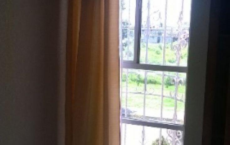 Foto de casa en renta en fray andrés castro, los héroes ii, toluca, estado de méxico, 1222713 no 18