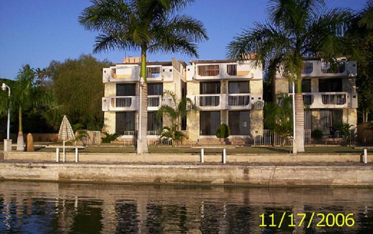 Foto de casa en renta en  , fray andres de olmos, tampico, tamaulipas, 1101143 No. 01