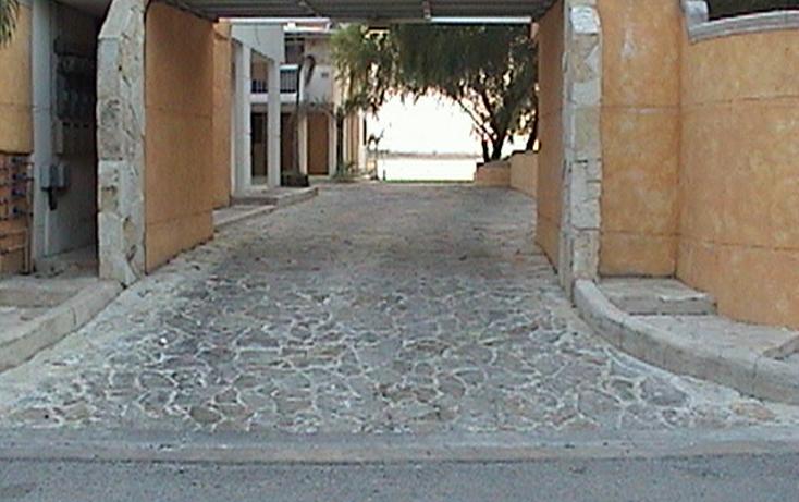 Foto de casa en renta en  , fray andres de olmos, tampico, tamaulipas, 1101143 No. 02