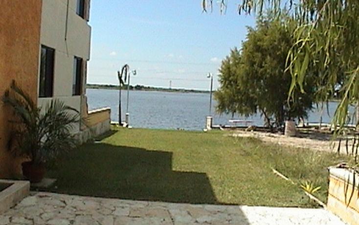 Foto de casa en renta en  , fray andres de olmos, tampico, tamaulipas, 1101143 No. 03