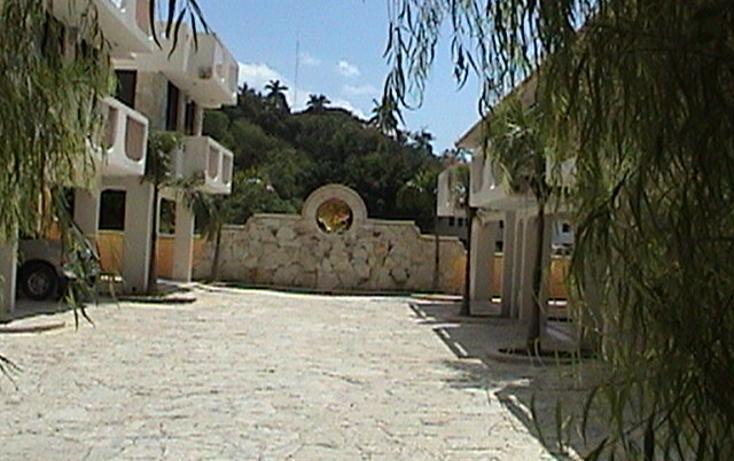 Foto de casa en renta en  , fray andres de olmos, tampico, tamaulipas, 1101143 No. 04