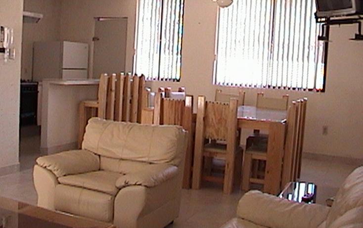 Foto de casa en renta en  , fray andres de olmos, tampico, tamaulipas, 1101143 No. 05