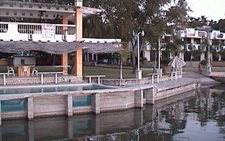 Foto de casa en renta en, fray andres de olmos, tampico, tamaulipas, 1101143 no 07