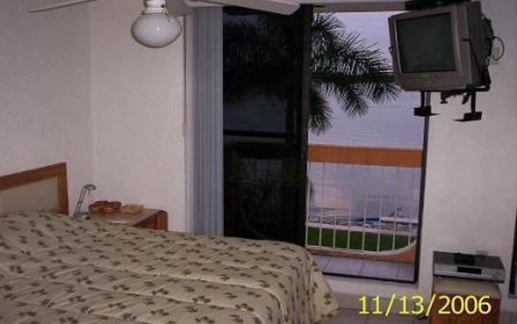 Foto de casa en renta en, fray andres de olmos, tampico, tamaulipas, 1101143 no 08