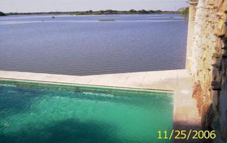 Foto de casa en renta en  , fray andres de olmos, tampico, tamaulipas, 1101143 No. 09