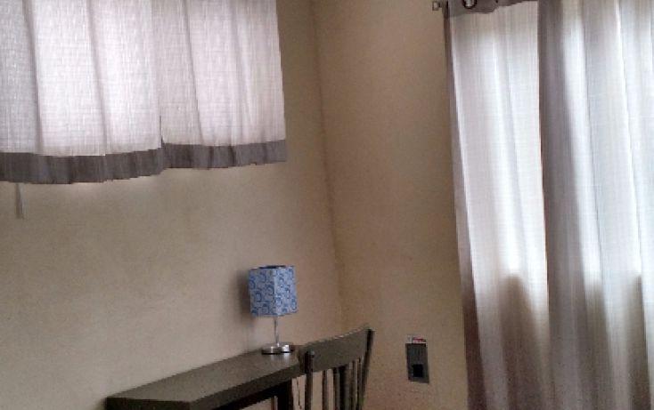 Foto de departamento en renta en, fray andres de olmos, tampico, tamaulipas, 1168147 no 03