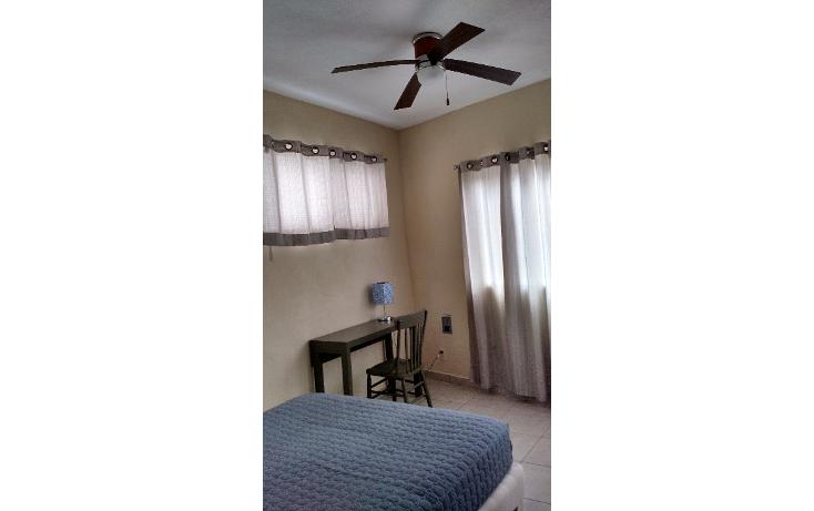 Foto de departamento en renta en  , fray andres de olmos, tampico, tamaulipas, 1168147 No. 05