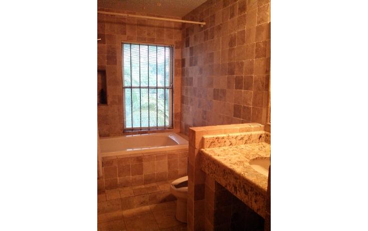Foto de casa en venta en  , fray andres de olmos, tampico, tamaulipas, 1252337 No. 03