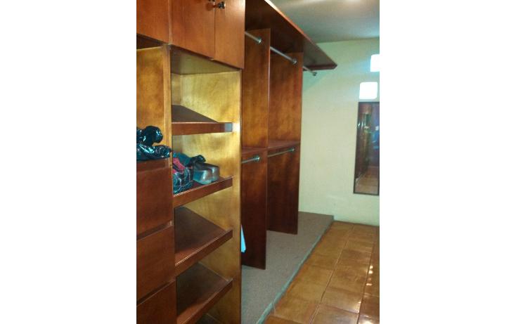 Foto de casa en venta en  , fray andres de olmos, tampico, tamaulipas, 1252337 No. 04