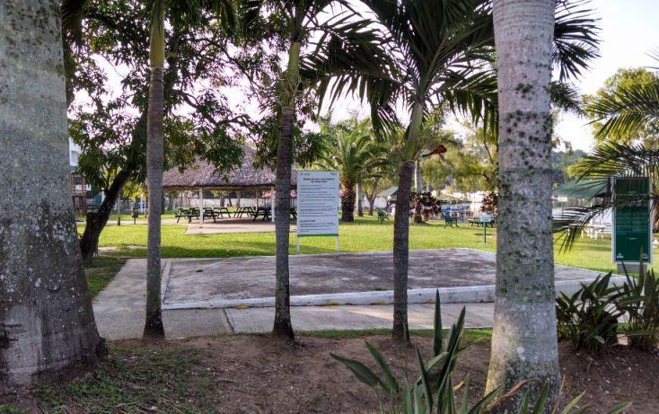 Foto de departamento en renta en, fray andres de olmos, tampico, tamaulipas, 1385733 no 03