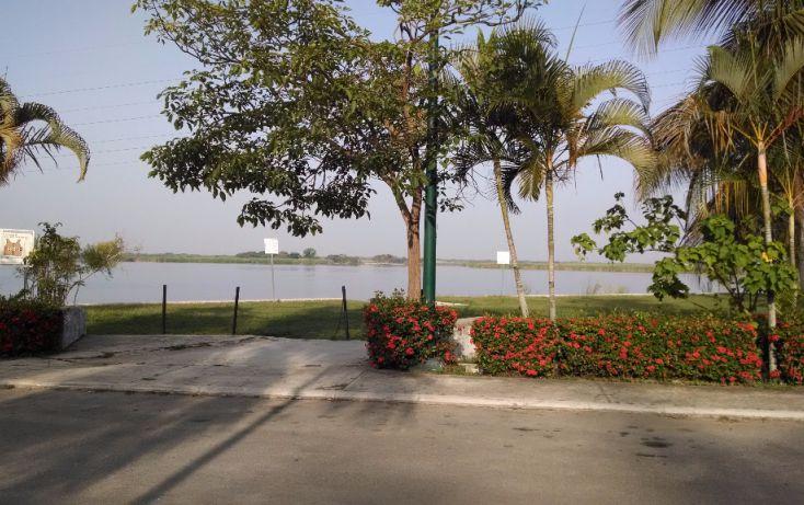 Foto de departamento en renta en, fray andres de olmos, tampico, tamaulipas, 1385733 no 04