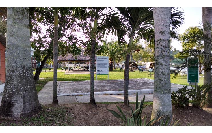 Foto de departamento en renta en  , fray andres de olmos, tampico, tamaulipas, 1385839 No. 03