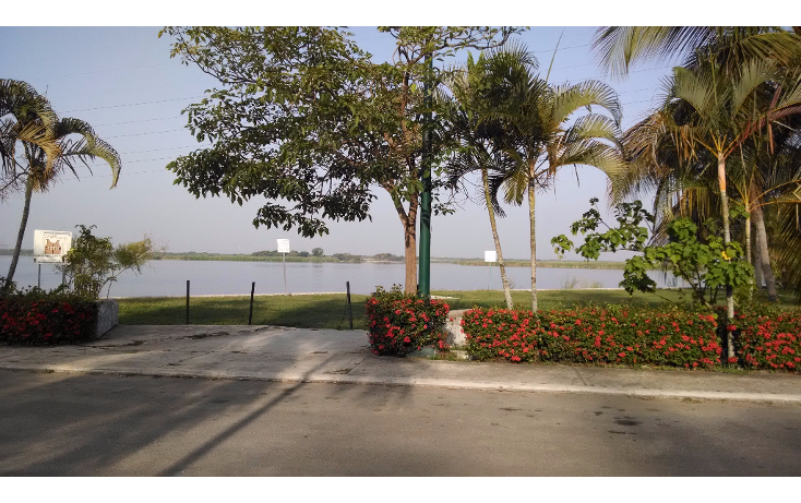 Foto de departamento en renta en  , fray andres de olmos, tampico, tamaulipas, 1385839 No. 04